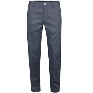 Bonobos Mens Highland Slim Fit Golf Pants UPF 50